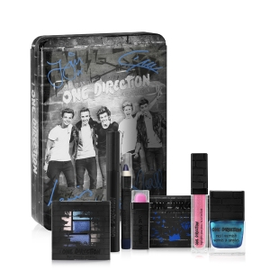 ond direction makeup