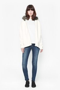 Autumn-Vhari-Faux-Fur-Hooded-Cardigan