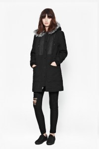 Freda-Blizzard-Hooded-Parka